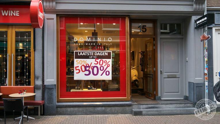 sale-amsterdam