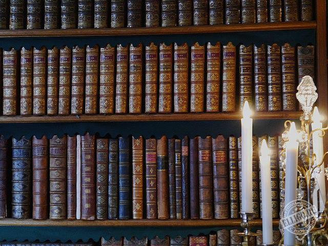 biblio-het-loo