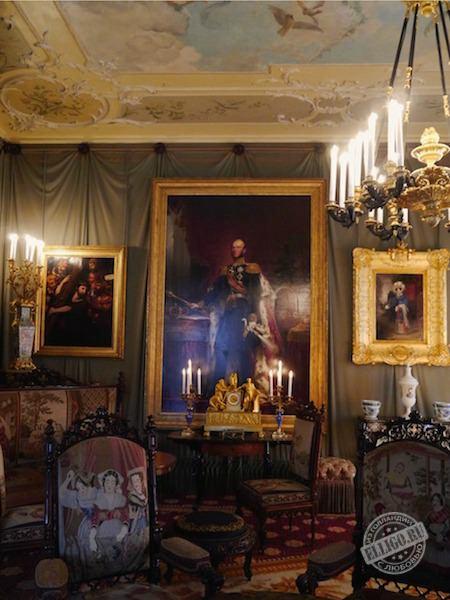 diningroom-willem-ii