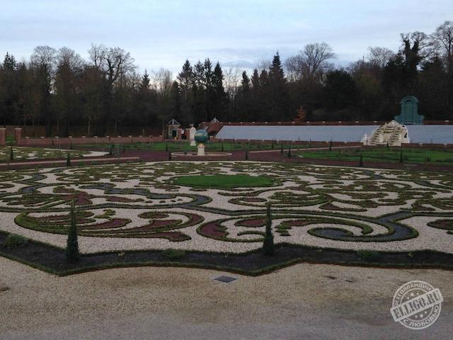 gardens-het-loo