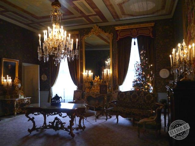 het-loo-palace