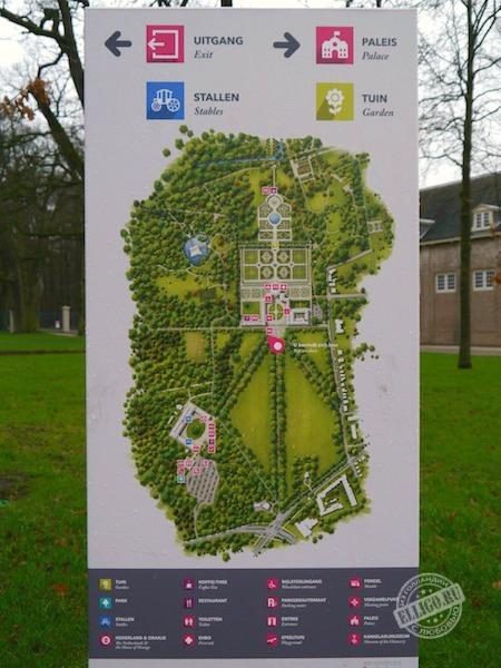 map-het-loo