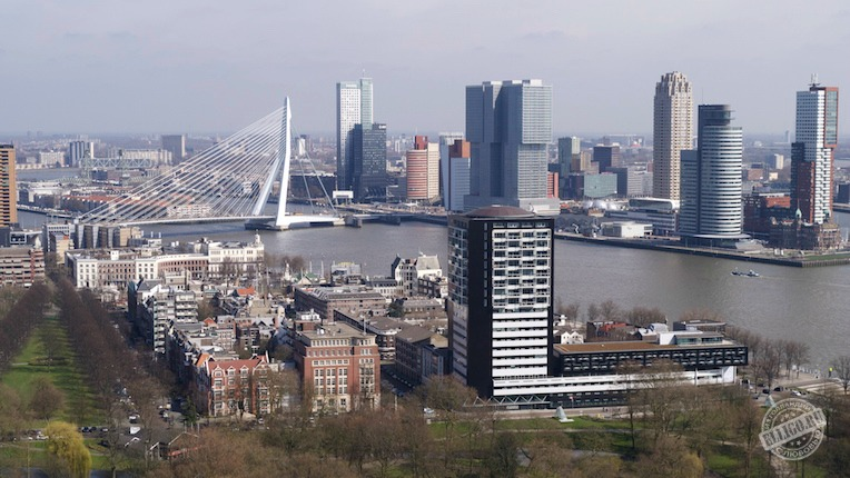 rotterdam-view-1