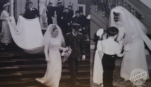 wedding-het-loo