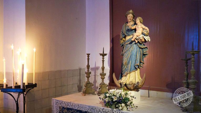 chapel-st-maria-amsterdam