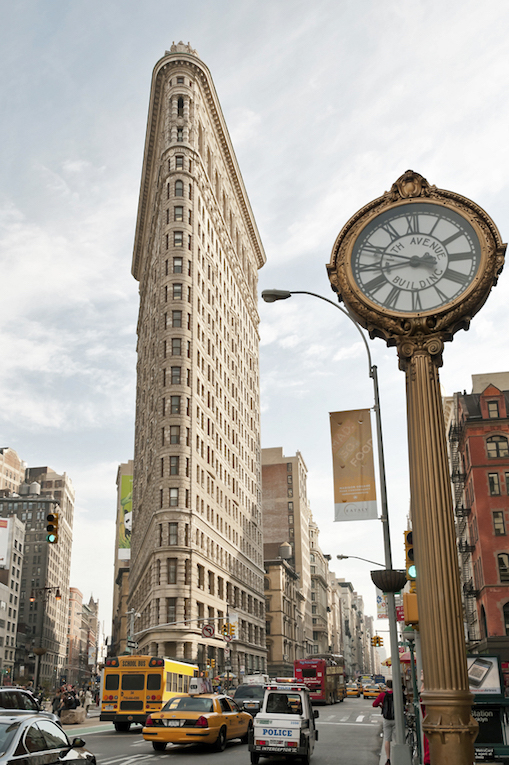flatiron-building-in-new-york