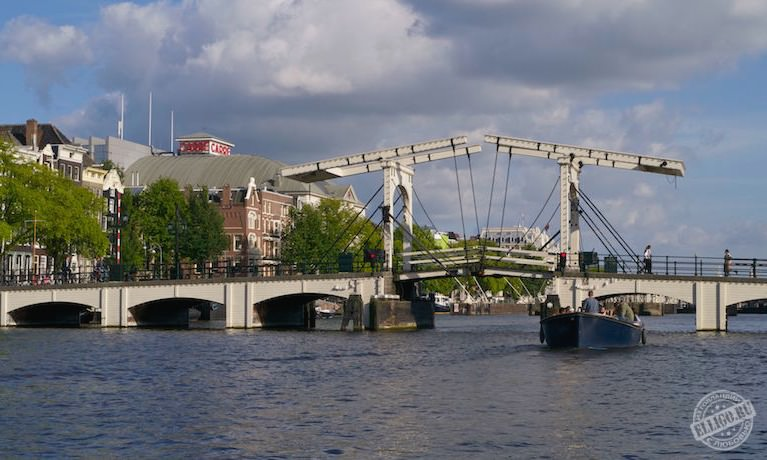 magere-brug-amsterdam