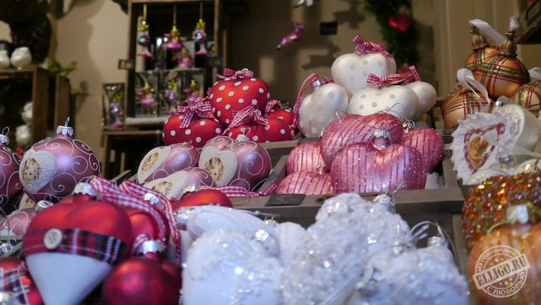 kerst-tree-toys