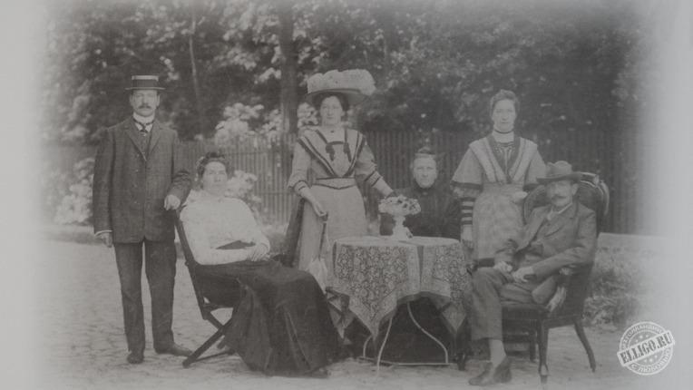 miller-family-photo