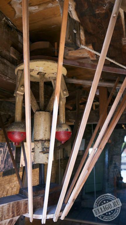 milling-equipment-4