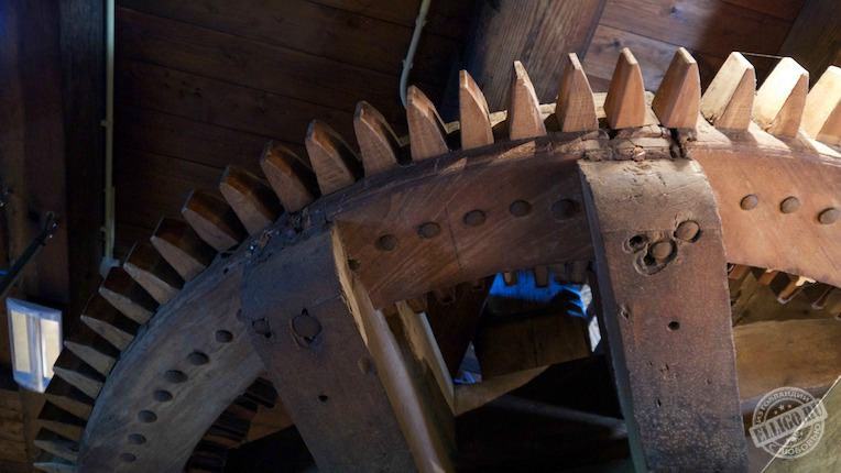 milling-equipment-5