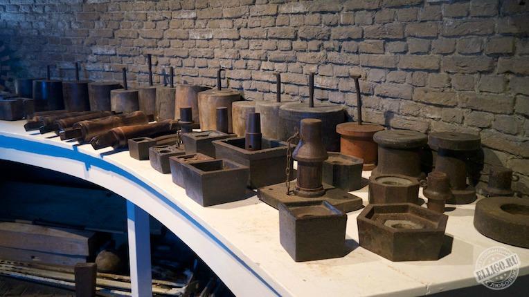 milling-equipment-6
