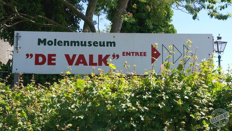 molenmuseum-de-valk