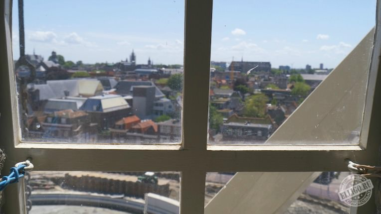 view_of_leiden