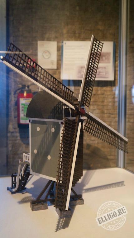 windmill-6