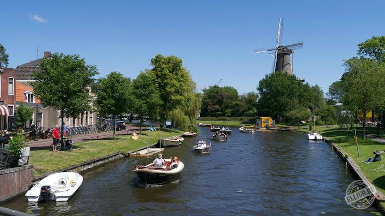 windmill_de_valk-leiden
